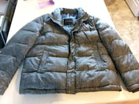 A New Tommy Hilfiger down coat.  Hagerstown, 21740