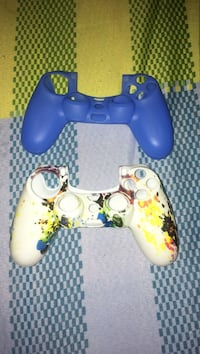 PS4 controller skin 4$