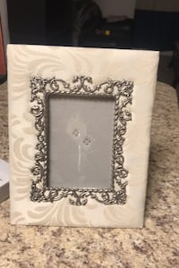 Picture frame Stafford, 22554