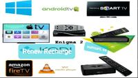 Iptv subscription full Indian and English package