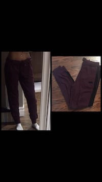 Roots trackpant Vaughan, L4K 5W4