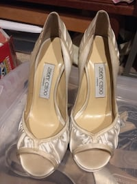 Jimmy Choo size 36 new Fairfax, 22032