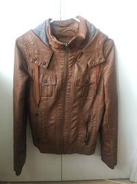 Garage - military jacket Burnaby, V5J 2B7