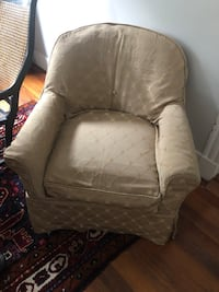 Comfy chair for sale Watertown, 02472