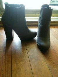 candies boots size 7 Knoxville, 37917