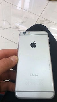 Iphone 6 16 GB LIK
