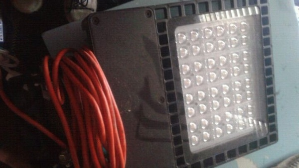 RENO led lighting 82657375-9d03-432e-b374-a57321c384be