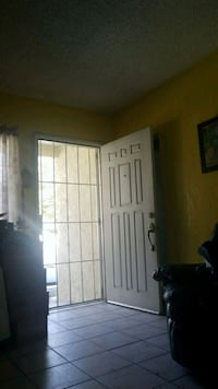 Private room for rent in a 3bd 1 bath in Santa Ana Santa Ana