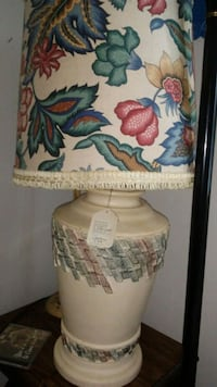 Antique lamp Knoxville, 37914