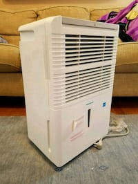 Keystone Dehumidifier New York, 10025