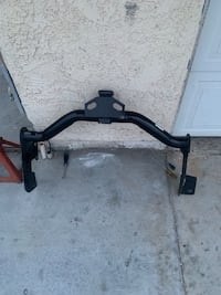 Trailer hitch Ford Escape  Las Vegas, 89110
