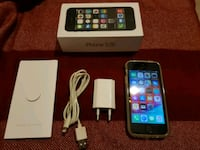 iPhone 5S 32gb Roma, 00157