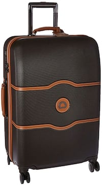 DELSEY Paris Luggage LARGE Bradford West Gwillimbury, L3Z 0C1