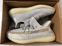 YEEZY BOOST 350 V2 – Lunkmark *ALL SIZES*. Mississauga, L5A
