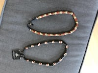 Necklace Coquitlam, V3E 3K5