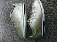 shoes size 2 Indianapolis, 46226