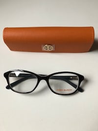 Tory burch eyeglasses new with case  Woodbridge, 22192
