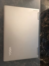 Lenovo YOGA 710, excellent condition Arlington, 22203
