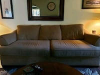 Deep soft sofa couch free delivery  [TL_HIDDEN]  Las Vegas, 89108