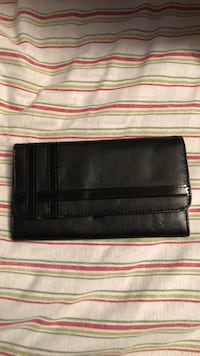 Wallet Mississauga, L5W 1T5
