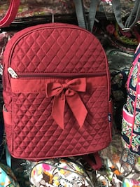 quilted red leather crossbody bag 1145 mi