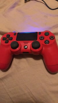 Game Console controller Houston, 77073