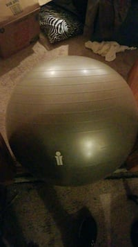 Exercise ball East Haven, 06513