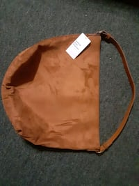 Water/Stain Resistant Old Navy Purse Wilmington, 19805