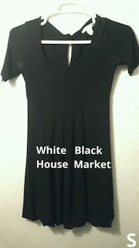 White House Black Market dress Fresno, 93701