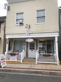 APT For rent 3BR 1BA Taneytown