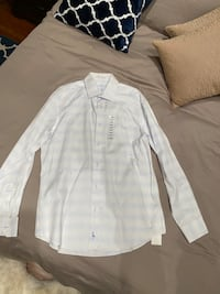 Taylorbyrd, brand new never worn shirt, with tags, xl New Rochelle, 10583