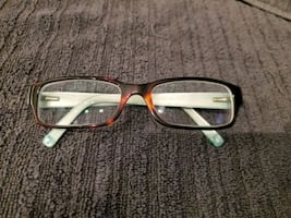DKNY frames from Target optical