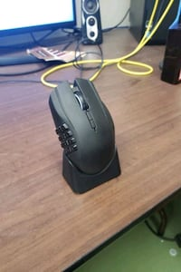 Razer Naga Epic Chroma Houston, 77002