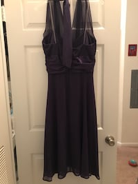 Elegant Dress Greensboro, 27407