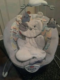 Baby bouncer chair Ashburn, 20147