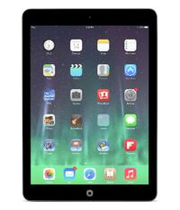 Ipad air 2 Maple Ridge