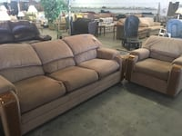 Couch set Newport News, 23605