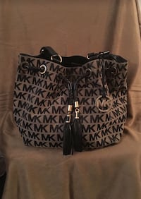 MK large handbag  Arlington, 76006
