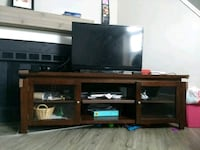 TV stand Westerville, 43081