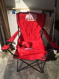 RODEO Lawn Chair Houston, 77054