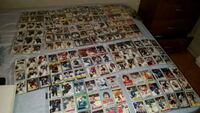 Lot of 720 + Hockey Cards Laval, H7W 4C6