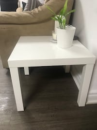 Ikea table  Markham, L3S 1E2