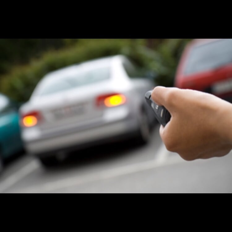 Car alarms, remote start, keyless entry, killswitces and stereo installs