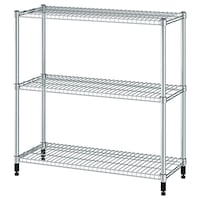 IKEA wired 3 tired shelf Columbia, 21044