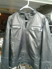 Bolvaint of paris fine leather lamp skin jacket  Burtonsville, 20866