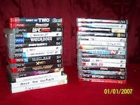 ps3 games Apollo