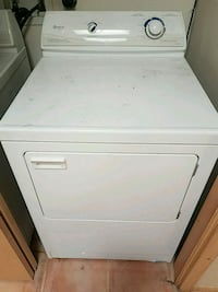 Maytag Performance washer and dryer Albuquerque, 87111