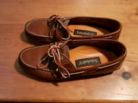 Timberland Loafers   Hamilton, L9A