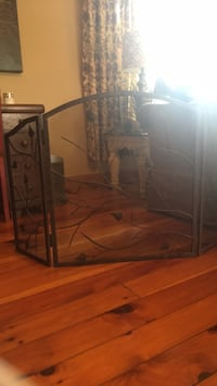 Fireplace Screen Front Royal, 22630