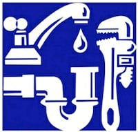 Plumbing repairs water heaters all your plumbing n 711 mi